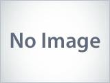 Szexi sportolónők fotózása – videó
