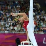 magyar olimpiai aranyérem