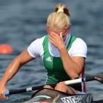 Douchev-Janics Natasa képek az olimpiáról